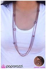 1121_neck-copperkit1ajly-box03