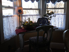 DSCN5473 (gaila3) Tags: christmas housetour 2014 oceangrovenj victoriantour