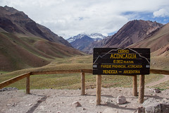 Andes-284
