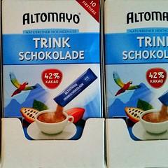 """#HummerCatering #Trinkschokolade #Schokolade #Catering auch das ist #Kaffeecatering #natürlich #Fairtrade #Bio http://goo.gl/xajD4e • <a style=""""font-size:0.8em;"""" href=""""http://www.flickr.com/photos/69233503@N08/16041474814/"""" target=""""_blank"""">View on Flickr</a>"""