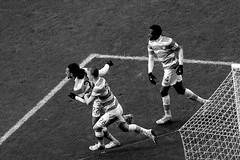 aIMG_3288 (paddimir) Tags: scotland football glasgow soccer aberdeen celtic