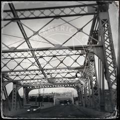 NEWYORK-1196
