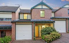 7/7 Margaret St, Northmead NSW