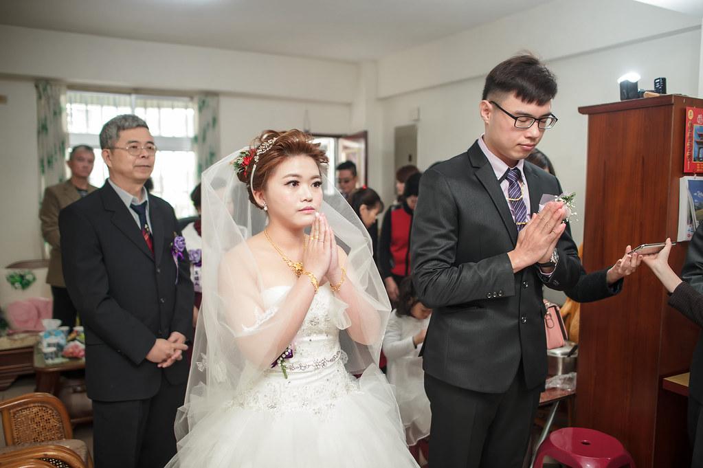 台中大莊園婚攝0044