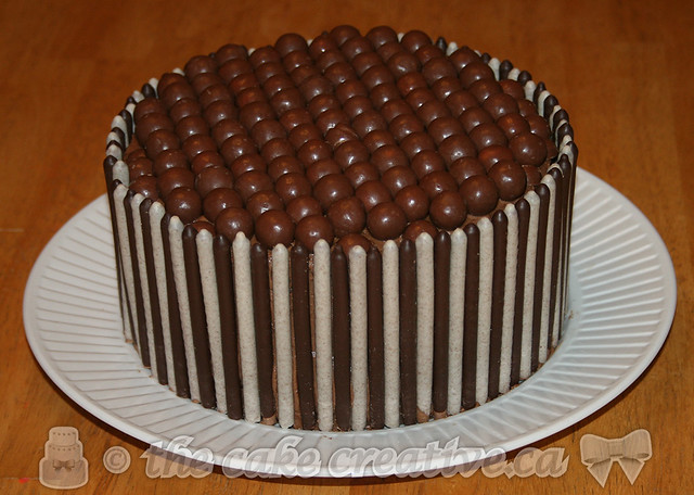 Birthday Chocolate Cake Recipes For Adults Image Inspiration of