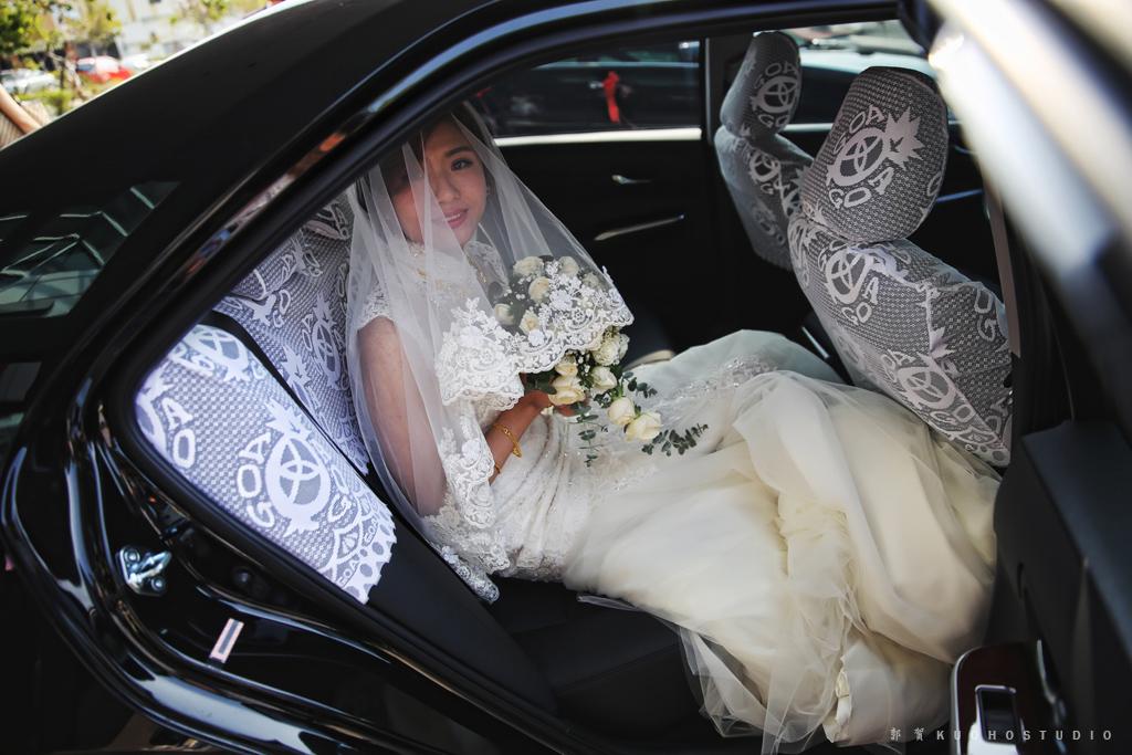 郭賀影像,婚禮紀實,婚禮記錄,婚攝,WEDDING DAY,台中婚攝,婚攝郭賀,台中新天地,新天地婚禮紀錄,新天地婚攝,陳妮