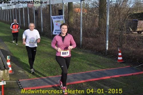 MidwintercrossHeeten_04_01_2015_0435