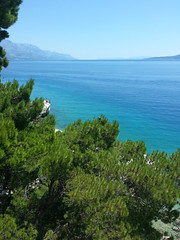 Villa Jadranka, Marusici, Dalmatia, Croatia (virt_) Tags: trip travel family sea summer vacation travels europe july croatia croacia adriatic adriaticsea croatie summertrip hrvatska kroatie dalmatia dalmacija kroatien croatiatrip dalmacia kroatië summertravel 2013 croatiatravel croatiavacation croatiacoast splitskodalmatinskažupanija marušići europesummertrip 2013kroatie croatiafamilyvacation familyvacationcroatia beachvacationcroatia 2013croatie croatiatravels croatiafriendsvacation croatiafamilytrip croatiabeachvacation