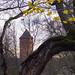 "Sigulda Letonya Fotoğrafları http://www.phardon.com/sigulda-letonya/ • <a style=""font-size:0.8em;"" href=""http://www.flickr.com/photos/127988158@N04/16288146132/"" target=""_blank"">View on Flickr</a>"