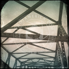NEWJERSEY-324