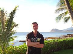 #Oahu #Hawaii #ParadiseCove #Luau () Tags: city friends party vacation holiday man me feast island greek hawaii paradise waikiki oahu yo moi lei insel luau   hawaiian honolulu stavros ich isle rtw isla aloha vacanze vaction mahalo roundtheworld makaha  fortunate paradisecove globetrotter le hawaiianparty hawaiianmusic northpacificocean prosperous ewabeach kapolei  10days paradisecoveluau gatheringplace worldtraveler southoahu  thegatheringplace leewardcoast lau  honokaihale       hawaii2011 09242011    o