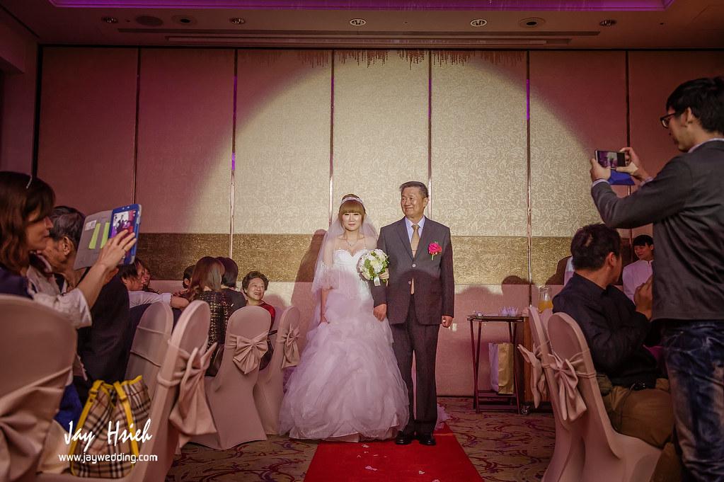 婚攝,台北,大倉久和,歸寧,婚禮紀錄,婚攝阿杰,A-JAY,婚攝A-Jay,幸福Erica,Pronovias,婚攝大倉久-053
