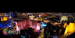 Las Vegas Skyline (Cathy Neth) Tags: city skyline landscape cityscape lasvegas ferriswheel nikond3200 lasvegasskyline project365 365project 365photoproject flowermoundphotographer cathyneth cnethphotography highrollerferriswheel flowermoundphotography 2015inphotos
