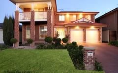 6 Turbott Avenue, Harrington Park NSW