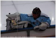 GIJS Seahawks vs Zoetermeer Panters Bigfields (Dit is Suzanne) Tags: netherlands goalie nederland icehockey seahawks groningen 31 warmingup kardinge eishockey  ijshockey views200  opwarmen img9127  canoneos40d   ronaldtimmermans sigma18250mm13563hsm vierdedivisie 19102014 ditissuzanne gijsseahawks zoetermeerpantersbigfields