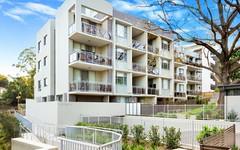 27/36-40 Culworth Avenue, Killara NSW