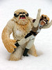 """""""Guitar Hero (Hoth Style)"""" (Monster In My Pocket) Tags: plastictoyfigure plastictoyfigures plasticfigure plasticfigures toyfigure toyfigures toy toys figure figures plastic wampa wampas hoth lukeskywalker iceplanet iceworld iceplanets iceworlds lightsaber lightsabers hansolo rebelalliance snowtroopers snowtrooper chewbacca chewie wookie yeti yetis abominablesnowman abominablesnowmen abominable snowman snowmen whitefur whitehair himalayas himalayan sherpa sherpas snowy snow snowing snowed ice icy iced white hairy furry fur starwars theempirestrikesback empirestrikesback probedroid probedroids georgelucas kenner collectible collectibles collectable collectables stormtroopers stormtrooper guitarhero guitar guitars guitarist guitarists"""