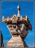 Museo del Silencio (Cementerio de Valencia) 5 (edomingo) Tags: valencia cementerio esculturas nikond90 edomingo nikkor1685vr