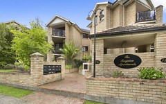 3/721 Kingsway, Gymea NSW