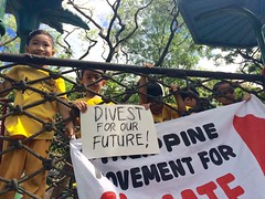Divestment day Photo-3