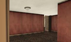 Interiors 4