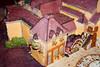 CW111 Gingerbread House (listentoreason) Tags: food usa closeup america canon dessert newjersey unitedstates favorites places gingerbreadhouse mercercounty groundsforsculpture ef28135mmf3556isusm score30