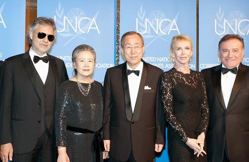 009 UNCA Awards 2014