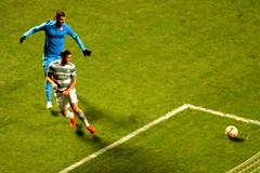 aIMG_4551 (paddimir) Tags: milan scotland football europa glasgow soccer celtic league inter