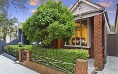 152 Albany Road, Stanmore NSW