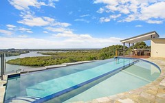 15/24 Seaview Drive, Banora Point NSW