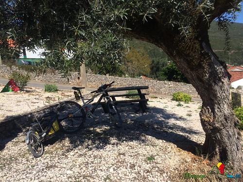 2015-03-08_316_Travessia_Lisboa-Fatima
