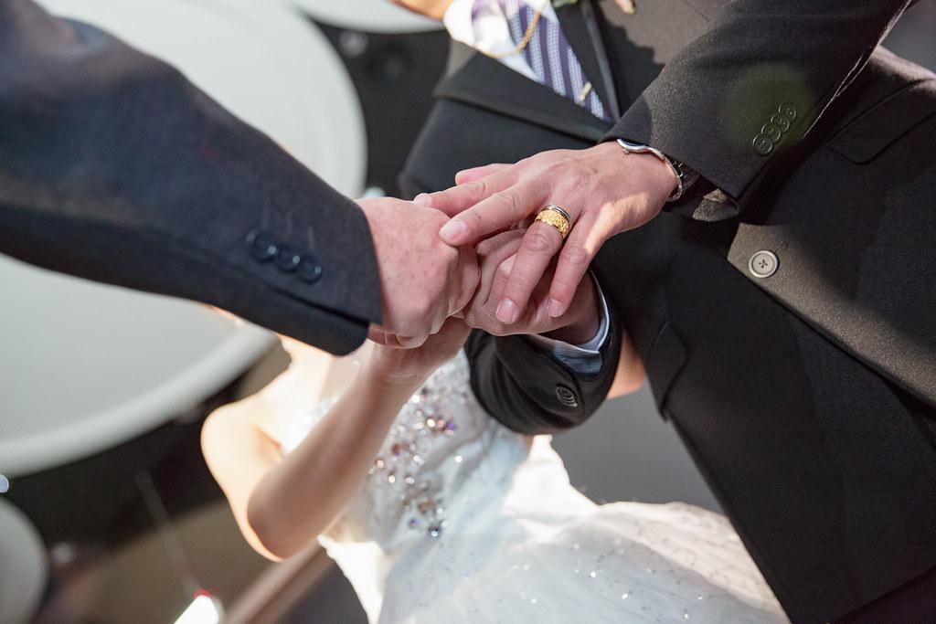 苗栗婚攝,苗栗東北角,苗栗東北角婚攝,東北角婚攝,東北角旗艦店,婚攝,文天&佳薇024