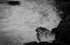 _NIK1204 (nikdanna) Tags: sea water rocks mare waves cliffs acqua onde scogli interno7 roccie marosi nikdanna
