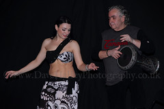The Silk Route 18/01/15 - Return of The Ramzys (IMG_3454-E) (The Silk Route) Tags: world show uk england london english dave club bedford photography photo dance dancers dancing image britain folk stage events united great performance january silk bellydancer kingdom images arabic east route belly event photographs photograph ballroom return shows british bellydance perform arabian cabaret oriental middle eastern bellydancing raks performances bellydancers balham raqs halley the sharqi 2015 sharki of beledi bellyworld ramzys