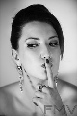 FMVAgency_Catia_3350 (FMV@) Tags: babe portrait girl woman people beautiful sexy model fmv chica fille mädchen mujer femme frau ritratto porträt retrato portre bella