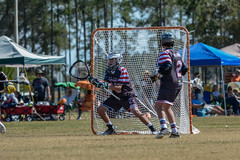 Patriots_Orlando-222 (mark.calvin33) Tags: goalie shot rip attack pass save dodge warrior lax patriots lacrosse pv cradle middy faceoff shot ground face ball patriots team stick sport dodge lacrosse lacrosse breakaway