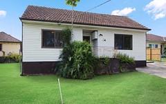 3 Kuring-gai Chase Road, Mount Colah NSW