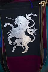 unicorn fabric banners 8555Pat Lam (Studio5301) Tags: costumes festival kids children drums kilt bellydancer drummer faire clan renaissancefaire chld arizonarenaissancefestival fairycostumes studio5301 festivalsinphoenix patricialam patricialamphotographycom