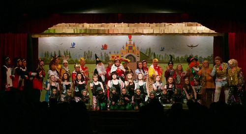 2011 Alice in Wonderland 118