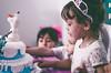 Leah's B-day (W///) Tags: birthday pentax daughter 4yrs daddysprincess futuremodel notababynomore