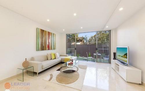 84-86 Burwood Road, Croydon Park NSW
