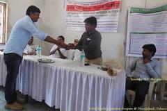 TYLP 201500016 (AYUSH | adivasi yuva shakti) Tags: youth tribal leadership yuva shakti adivasi adiyuva