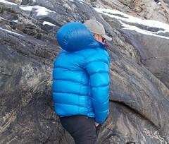 DSCN0229 (2) (tomas down) Tags: down jacket puffy daunenjacke