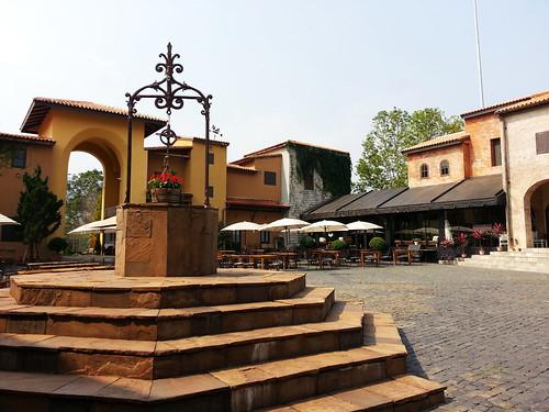 Primo Piazza