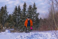 Cap-Chat (MichelGurin) Tags: winter sky  snow canada ice nature water clouds soleil nikon eau hiver ciel qubec neige nuages qc gaspsie 2015 capchat amises lr5 nikon2470 nikond7100 michelgurin nikcollection lightoom5 sortiesphotopassion