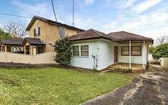 12 Roma Avenue, Padstow Heights NSW