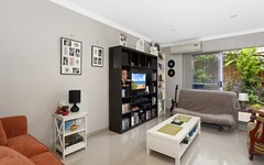 3/46-52 Kentwell Road, Allambie Heights NSW