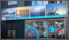 Gevelfoto Citymarketing Lelystad (07-03-2015). (Dynaries) Tags: city canon powershot batavia lucht flevoland lelystad citymarketing gevel 2015 oostvaarderplassen bataviahaven g1x citymarketinglelystad lelystadgeeftlucht gevelfotogeveldoek