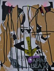 AFRO BEATS (web.werkraum) Tags: street urban 6 streetart berlin collage germany deutschland typography europa artist wand ks galerie line urbanart international ornament afrika dada lettering dual typo association tk typographie decollage berlinmitte jetzt versalien ↓ omot streetartberlin vertrautheit ﴾͡๏̯͡๏﴿ ﴾͡๏̯͡๏﴿tk dasdasein bildfindung berlinerkünstlerin tagesnotiz webwerkraum torstrase keysstroke ↓tk abrissart typealt25