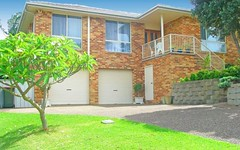95 Alton Road, Raymond Terrace NSW